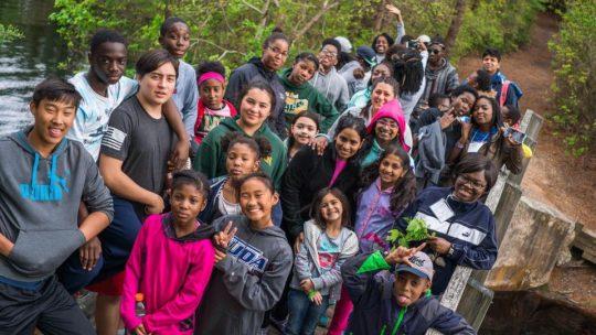 Adventist Youth : Mt  Holly English SDA Church Mount Holly NJ